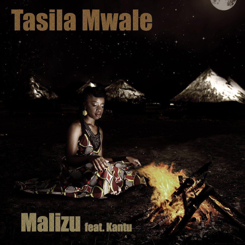 Tasila Mwale - Wanduba