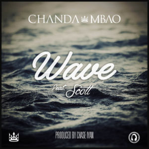 ChandaMbao-Wave