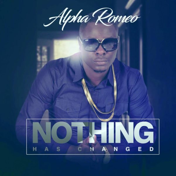 alpha-romeo-nothing-has-changed-cover