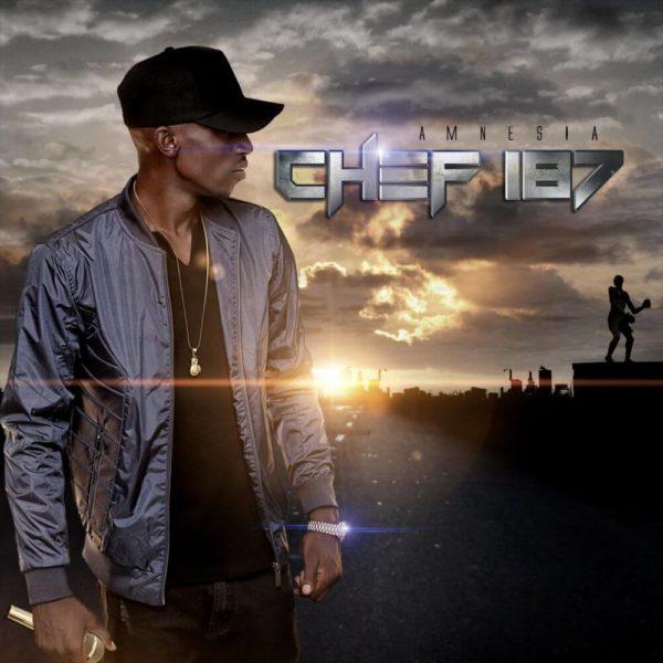 chef-187-amnesia-cover