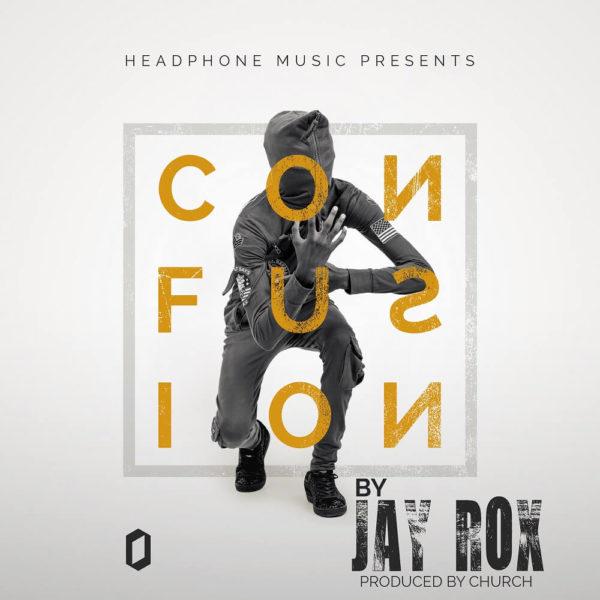jay-rox-confusion