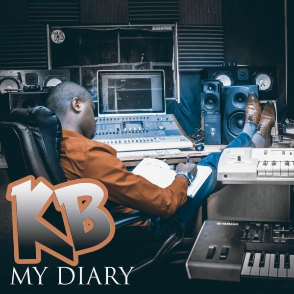 kb-my-diary-cover