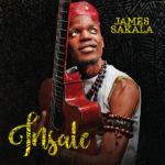 James Sakala – Insale