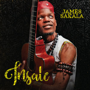 james-sakala-insale