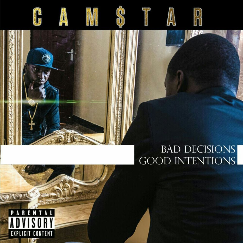 Camstar – Midnight Star – Mvesesani