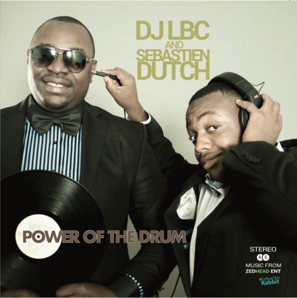 dj-lbc-and-sebastien-dutch-power-of-the-drum-cover