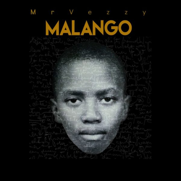 mr-vezzy-malango-cover