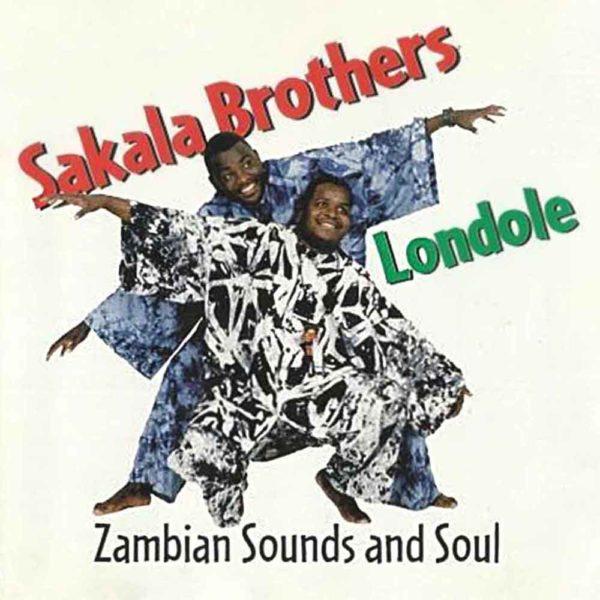 sakala-brothers-londole-cover