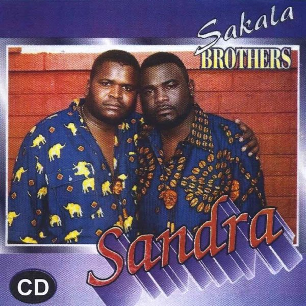 sakala-brothers-sandra-cover