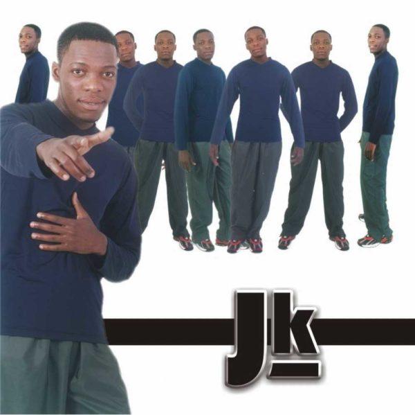 Jk-jk-cover