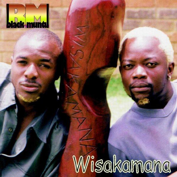 black-muntu-wisakamana.cover