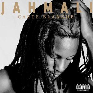 jahmali-carte-blanche
