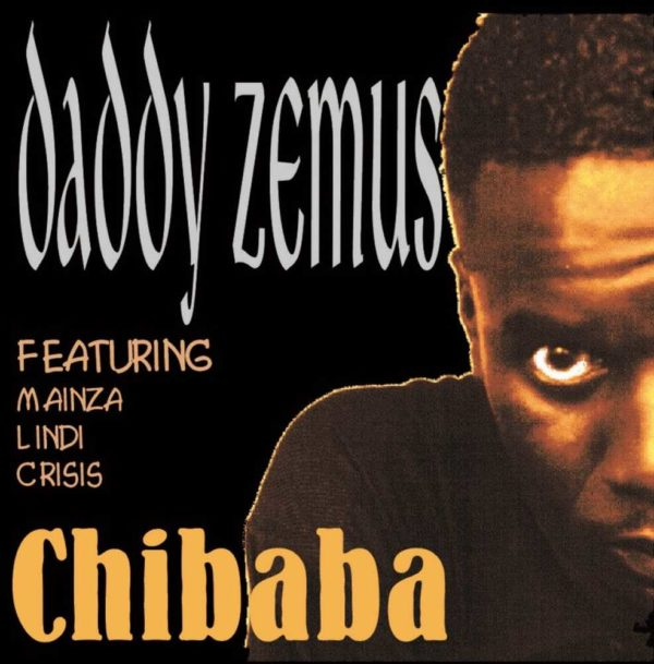 daddy-zemus-chibaba