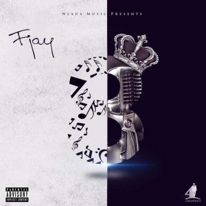 f-jay-eight-cover