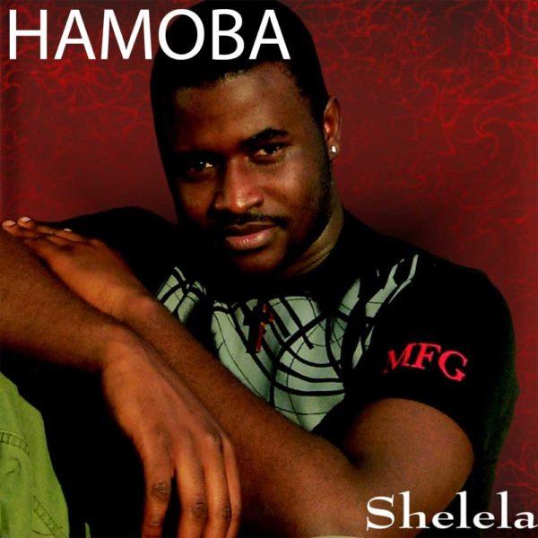 hamoba-shelela-cover