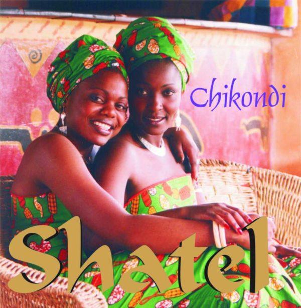 shatel-chikondi-cover