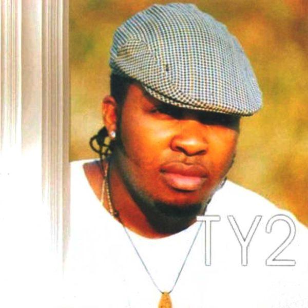 ty2-feels-good