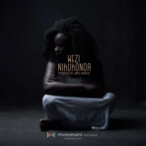 wezi-nikukonda-cover