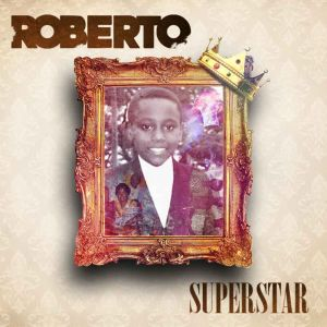 roberto-superstar-cover