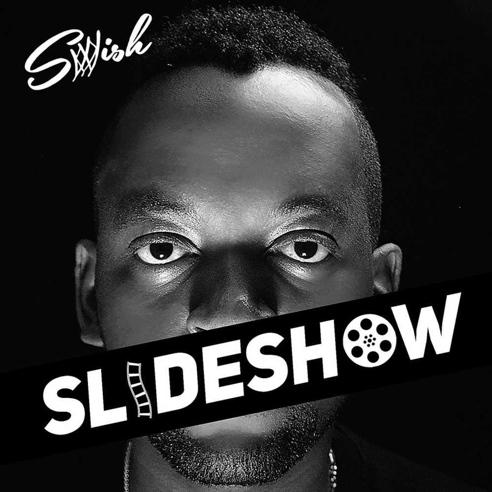 swish-slideshow-cover