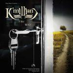K'millian – Ma Key ft Wezi prod Chali Bravo