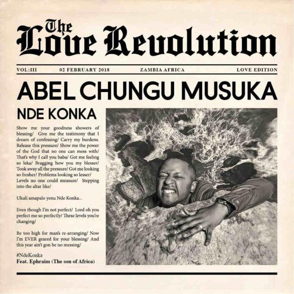 abel-chungu-musuka-nde-konka-cover