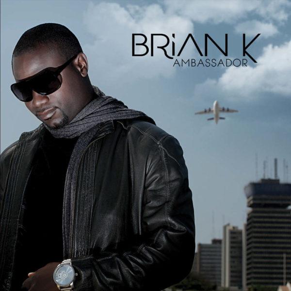 brian-k-ambassador-cover