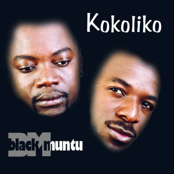 black-muntu-kokoliko-cover