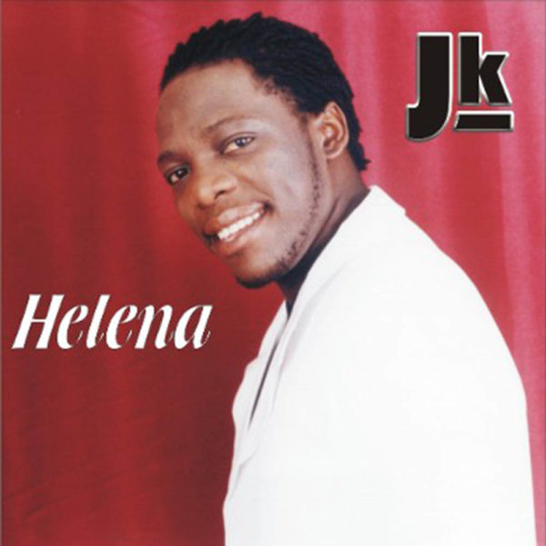 jk-helena-cover