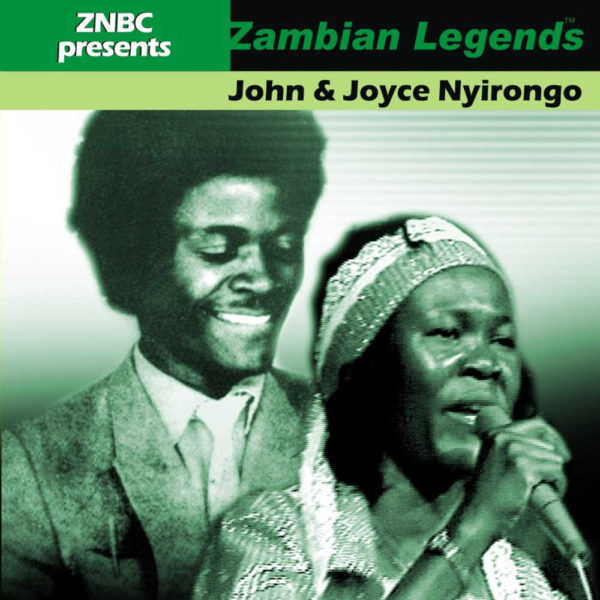 john-and-joyce-nyirongo-cover