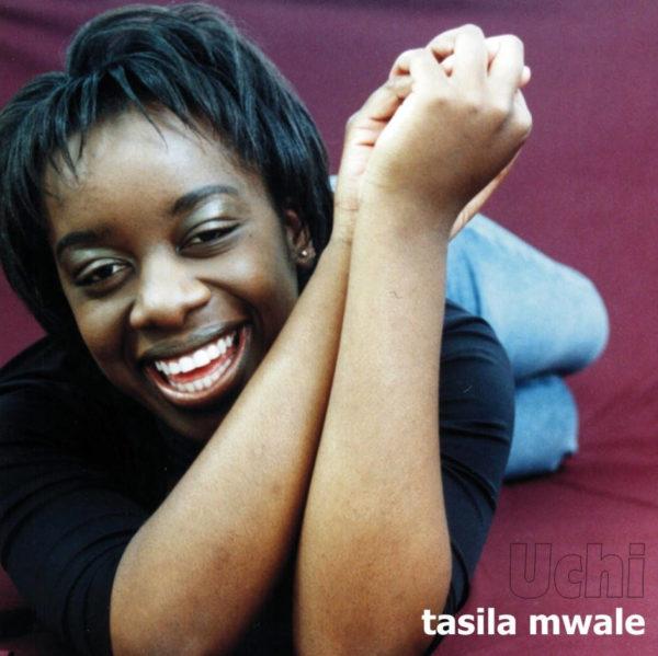 tasila-mwale-uchi-cover