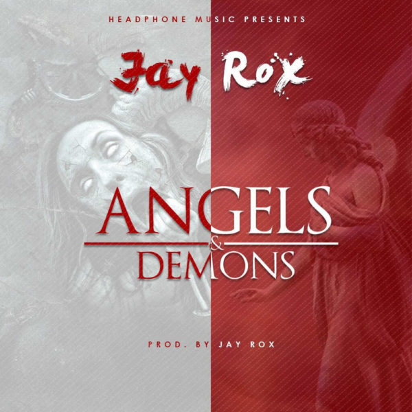 jay-rox-angels-and-demons