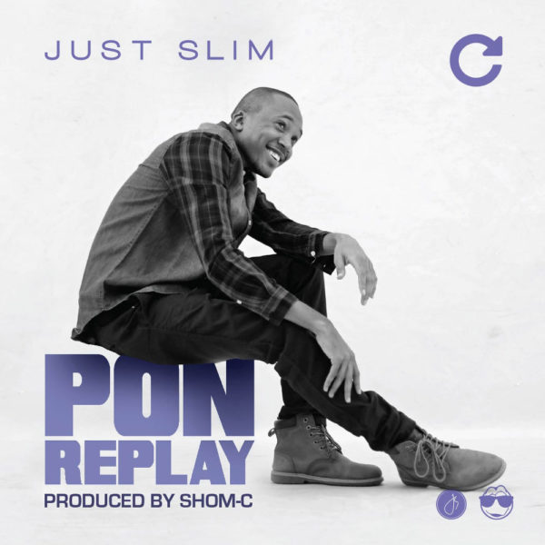 just-slim-pon-replay-cover