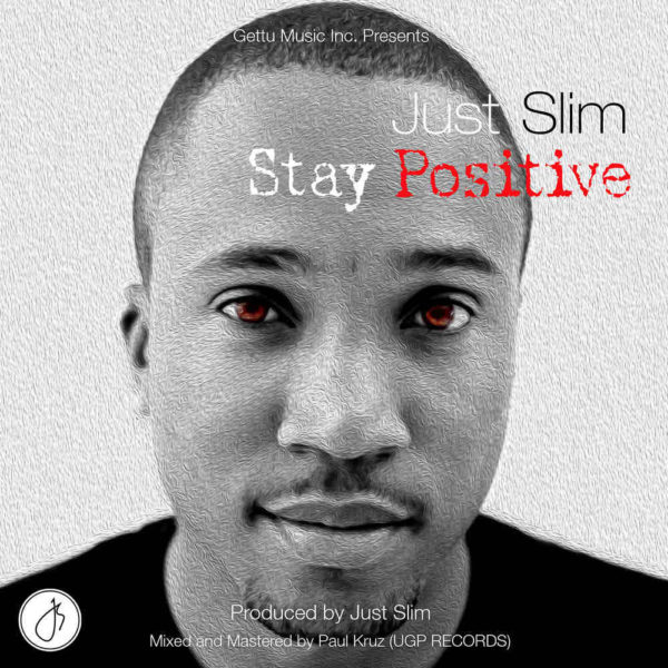 just-slim-stay-positive-cover