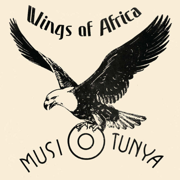 mosi-o-tunya-wings-of-africa