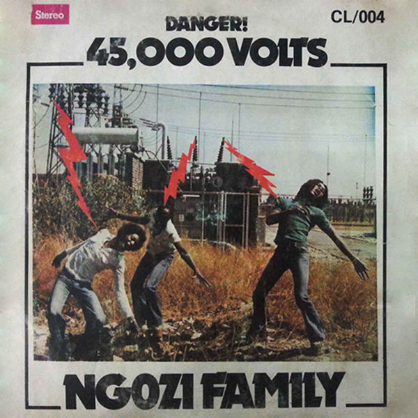 ngozi-family-45000-volts-cover