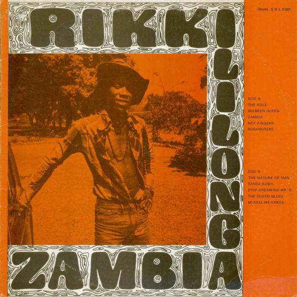 rikki-ililonga-zambia