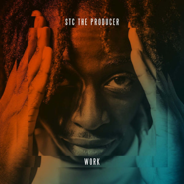 stc-the-producer-work-cover