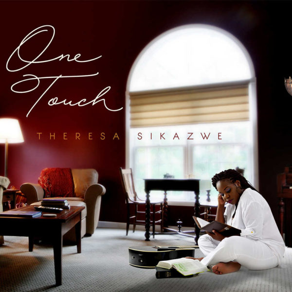 theresa-chikopela-sikazwe-one-touch-cover