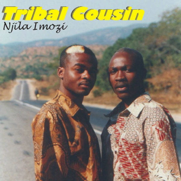 tribal-cousin-njila-imozi-cover