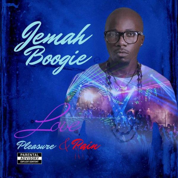 jemah-boogie-love-pleasure-pain-cover
