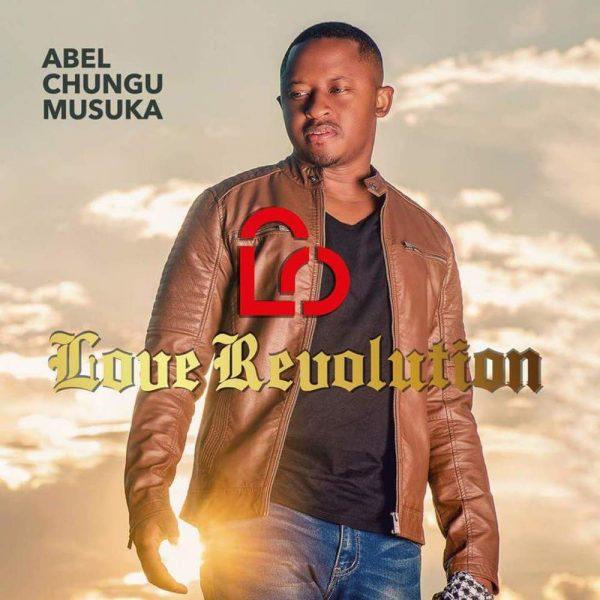 abel-chungu-love-revolution-cover