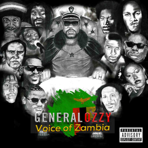 general-ozzy-voice-of-zambia-cover