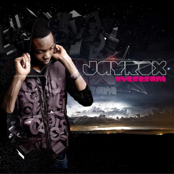 jay-rox-mvesesani-cover