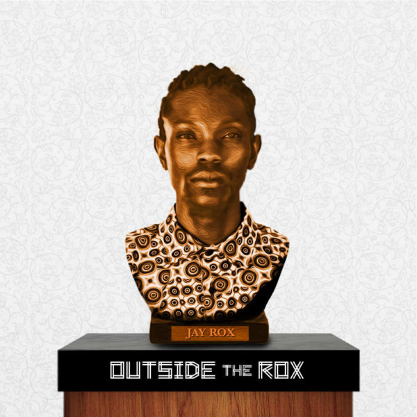 jay-rox-outside-the-rox-cover
