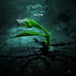 K'millian – Alive