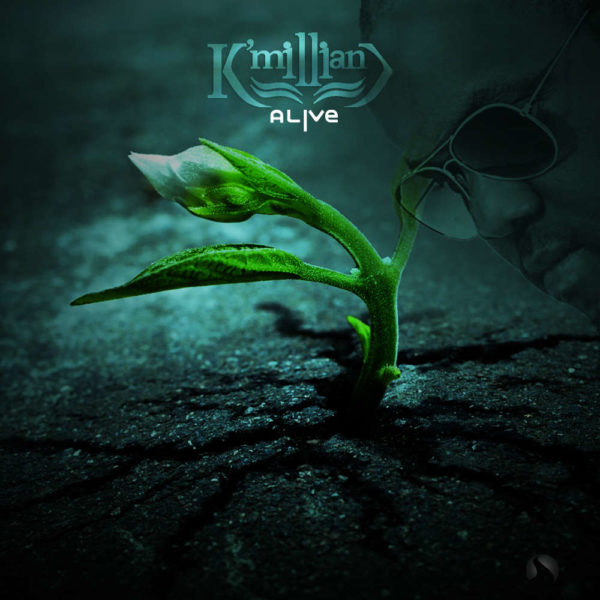 kmillian-alive-cover