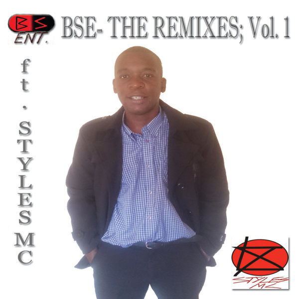 styles-mc-bse-remixes-cover