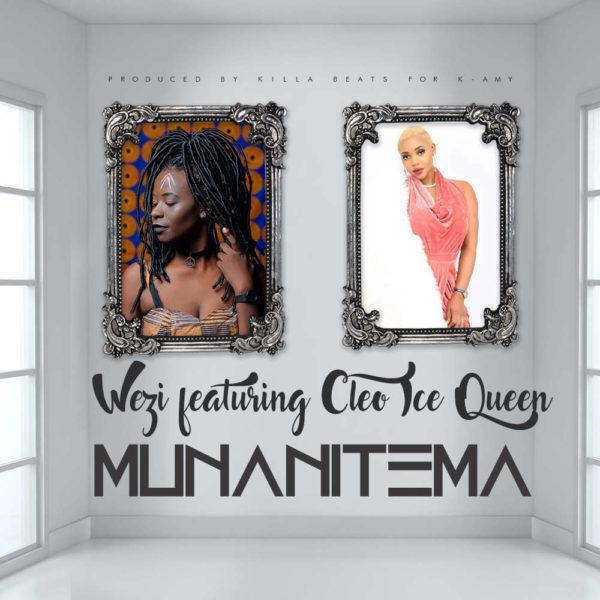 wezi-munanitema-cleo-ice-queen-cover