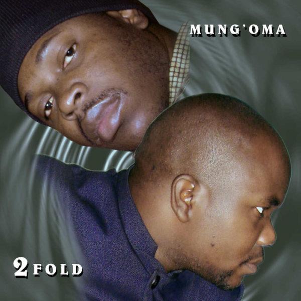 2fold-mungoma-cover